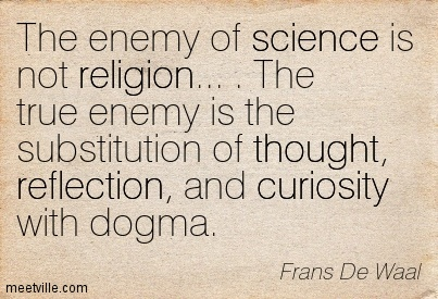 Quotation-Frans-De-Waal-reflection-religion-science-thought-curiosity-Meetville-Quotes-166458