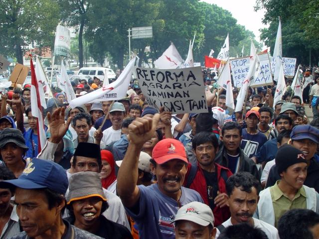 jakarta_farmers_protest23